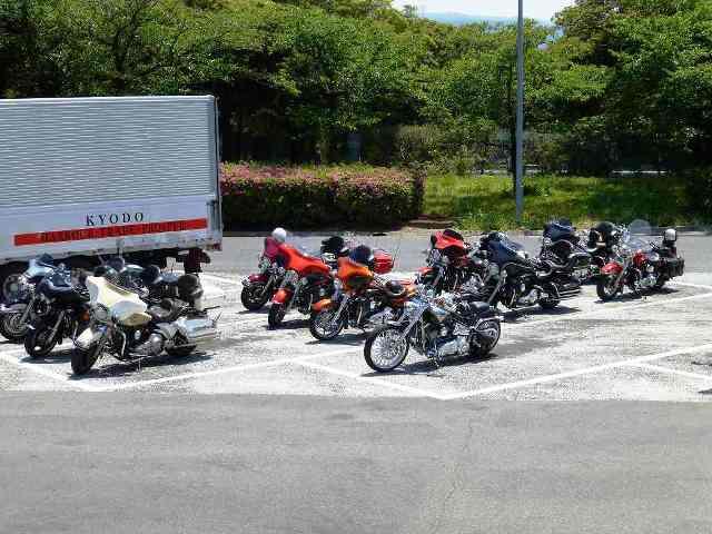 長良川温泉341