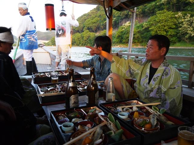 nagaragawa3.jpg