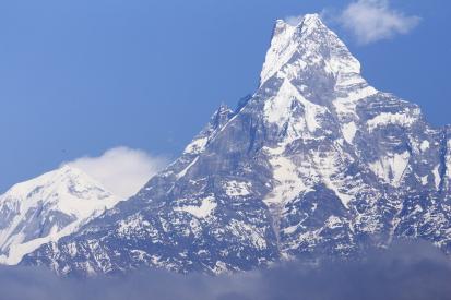 tomijung-nepal_14-11-11-0080 (2)