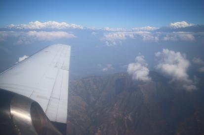 chitwan-nepal_14-11-08-0034.jpg