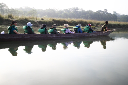 chitwan-nepal_14-11-09-0042.jpg