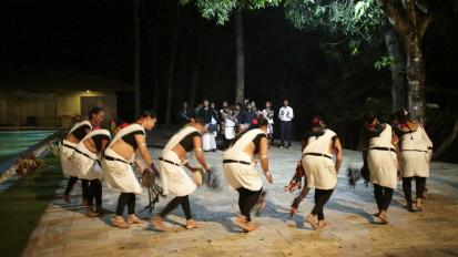 chitwan-nepal_14-11-09-0652.jpg