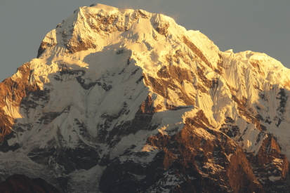 dhampu-nepal_14-11-12-0020.jpg