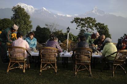 dhampu-nepal_14-11-13-0077.jpg