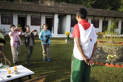 dhampu-nepal_14-11-13-0089.jpg