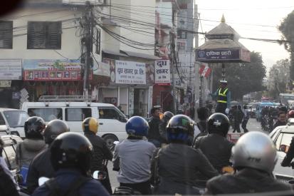 dhampu-nepal_14-11-13-0337.jpg