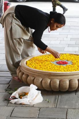 kathmandu-nepal_14-11-14-0006.jpg