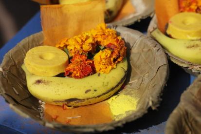 kathmandu-nepal_14-11-14-0208.jpg