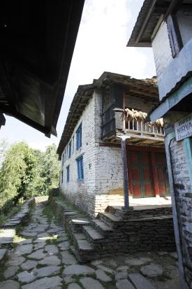 tomijung-nepal_14-11-11-0272.jpg