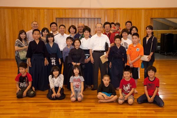 20120624_shiken02.jpg