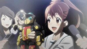 akiho20121027.jpg