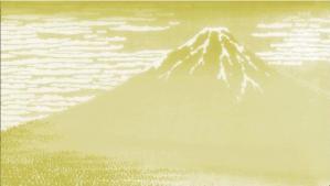 hidamari20121015.jpg