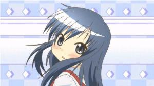 hidamari20121027.jpg