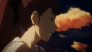 misaki20121124.jpg