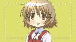 yuno20121113.jpg