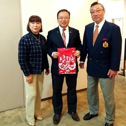 ≪AJAF第25回オール栃木オープンアームレスリング選手権大会≫へ!③