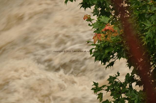2011・8・16写真合宿1