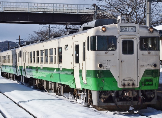 P1067037 (560x409)