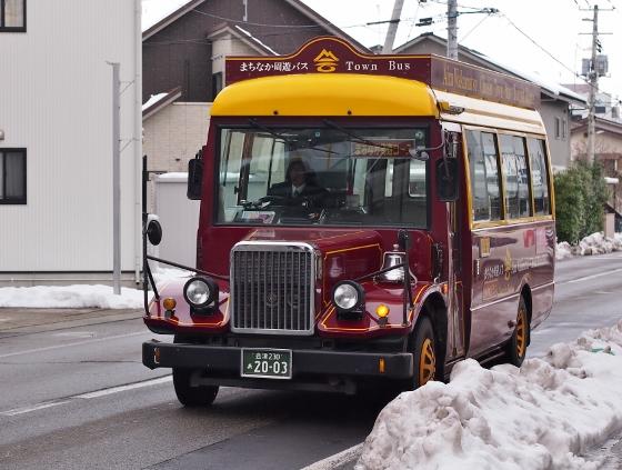 PC246545 (560x423)