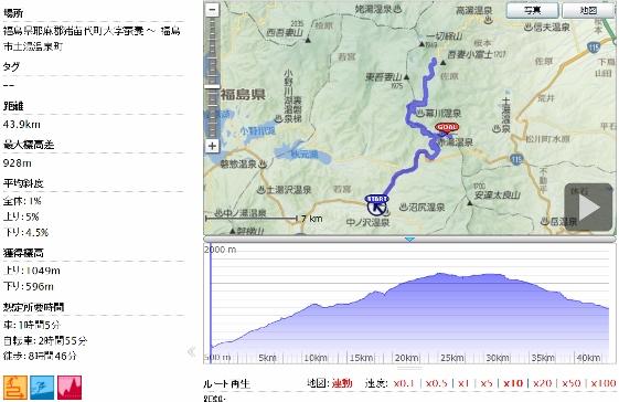 20130702中ノ沢温泉浄土平新野路温泉 (561x364)