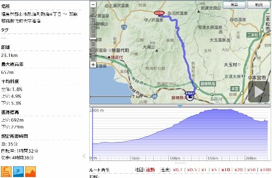 20130701磐梯熱海中ノ沢温泉 (561x366)