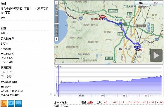 20130630郡山磐梯熱海 (561x367)