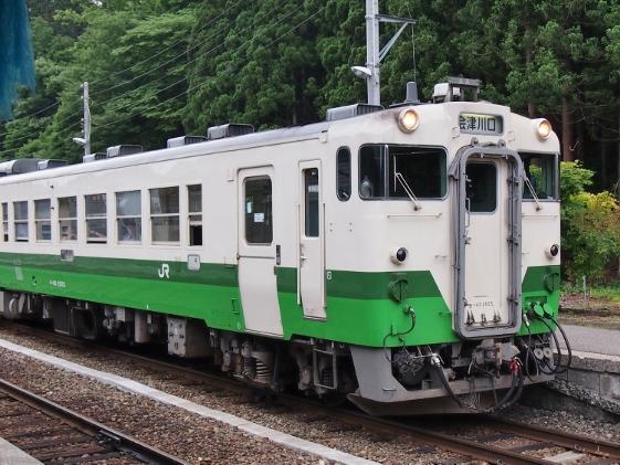 P6155106 (561x421)