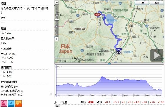 20130608白河市から会津若松市へ (561x365)