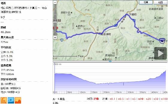 20130513甲子温泉駒止湿原 (561x349)
