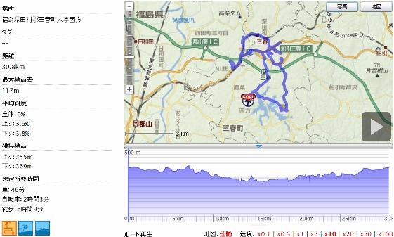 20130412三春町散策GPS (561x337)