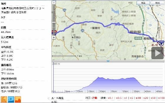 20121124南相馬市から川俣町へgpsw (561x350)