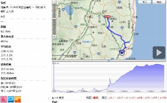 20121119いわき湯本田村市gpsw (561x347)