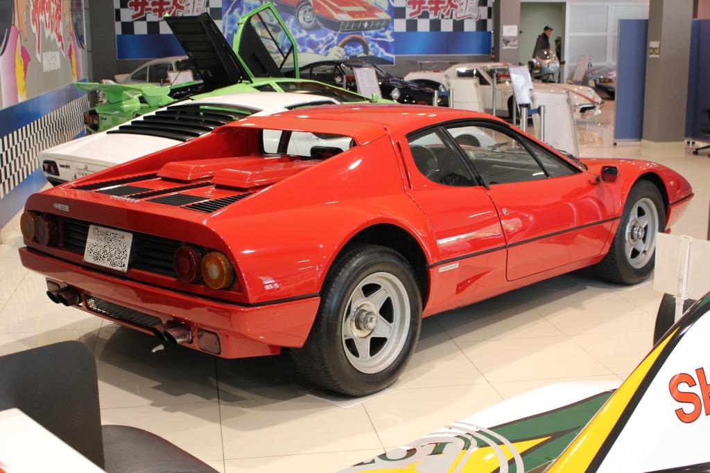 05_Ferrari 512BBi (5)