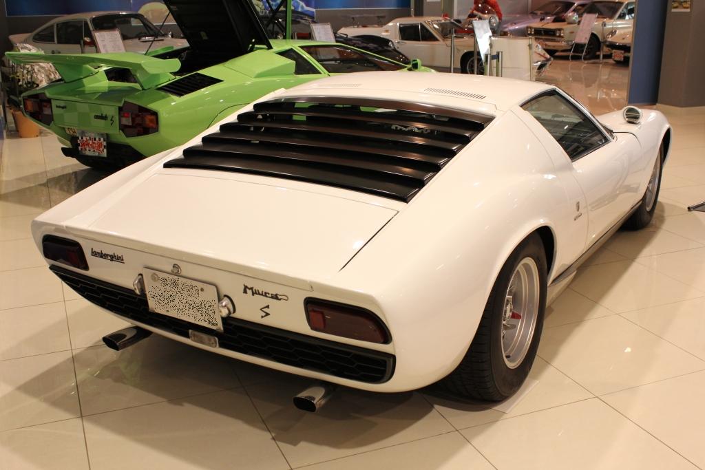 06_Lamborghini Miura P400S (6)