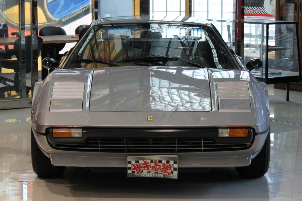 07_Ferrari 308GTB (12)