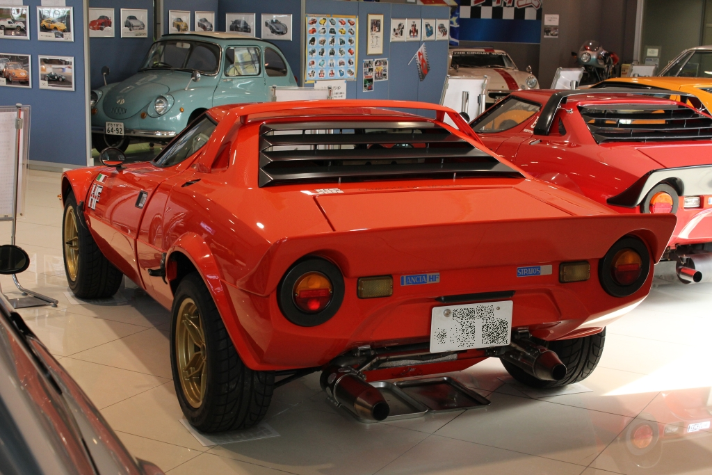 12_Lancia Stratos (12)
