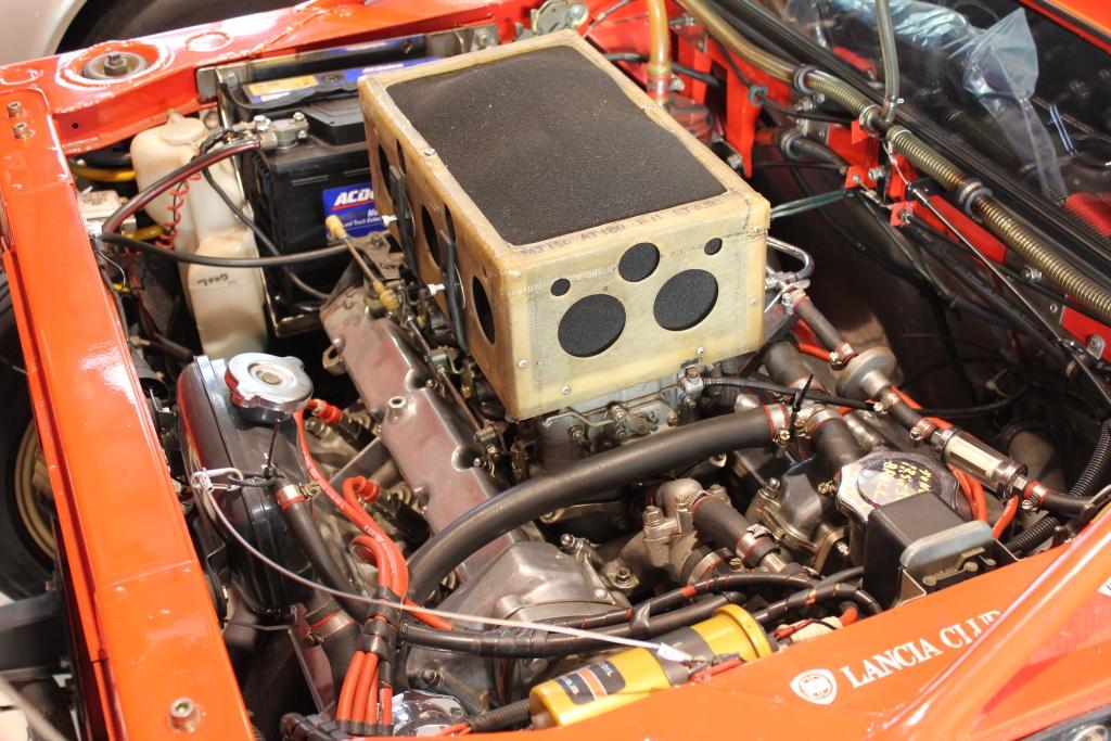 17_Lancia Stratos (3)