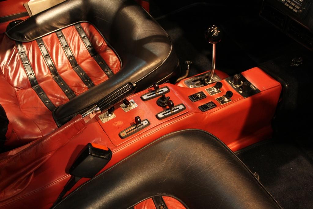 22_Ferrari 512BBi (7)