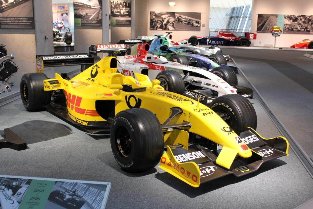 2002_Jordan Honda EJ12_12ss