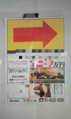 385_copy.jpg
