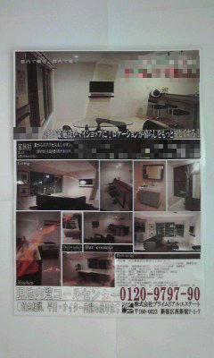 403_copy.jpg