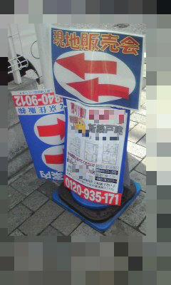 417_copy.jpg