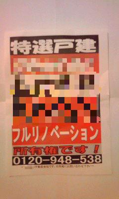 440_copy.jpg