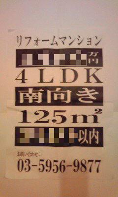 463_copy.jpg