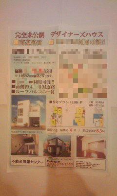 489-2_copy.jpg