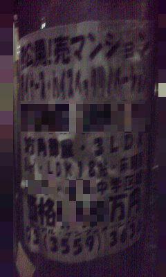 498_copy.jpg