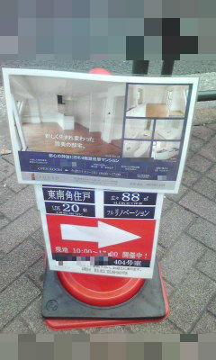 515-1_copy.jpg