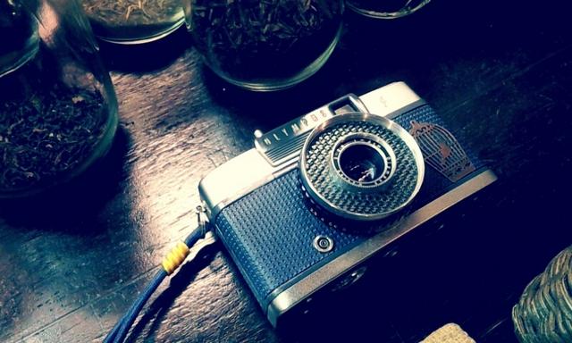 PicsArt_1350821296546.jpg
