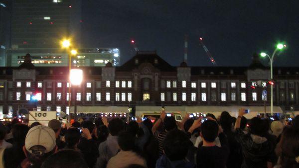 tokyo-station201209_18.jpg