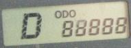 miwa88888